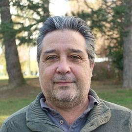 Manuel Jagourd