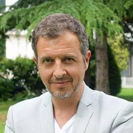 Michel Beuret