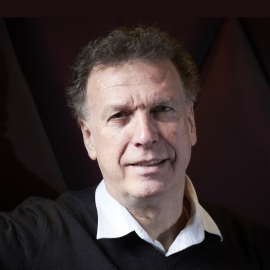Patrick Busquet