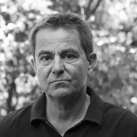 Dario Baroni