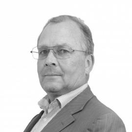 Guillaume Pictet