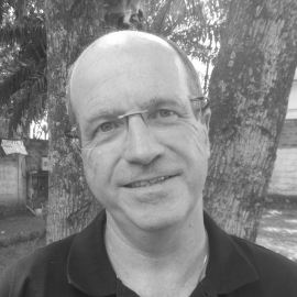 Marc Vuillermoz