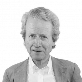Martin Woker