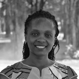 Sabine Habiyambere