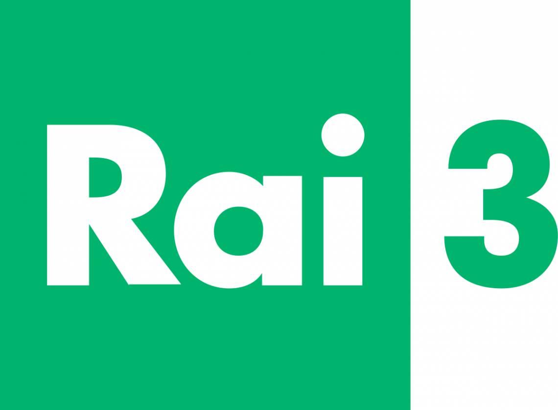 A presentation of Fondation Hirondelle by RAI 3, the Italian public radio