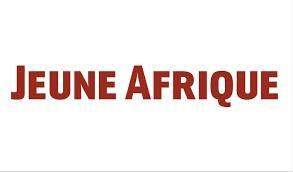 Jeune Afrique§