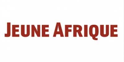 La réconciliation en Gambie: Tribune de Thierry Cruvellier de JusticeInfo.net