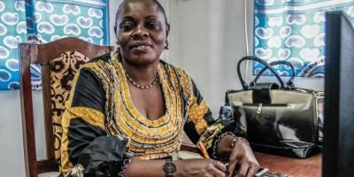 L'utilité vitale du journalisme factuel pour la population en Centrafrique aujourd'hui