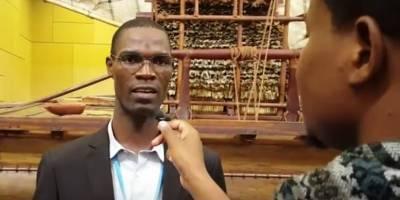 COP23 : La société civile africaine fait entendre la voix des acteurs non-étatiques
