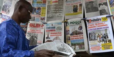 Le journalisme face aux polarisations religieuses - QDN 48, Juin 2016