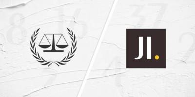 Facts and figures of the ICC examined by Justice Info