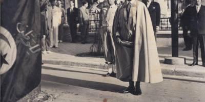 JusticeInfo.net: Tunisie : réécrire les programmes d'histoire pour préserver les mémoires dissidentes