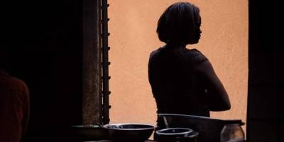 Being a single mother: an ordeal in Burkina Faso