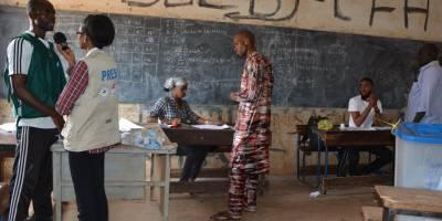 Elections présidentielles au Mali : 200 radios diffusent les programmes de Studio Tamani