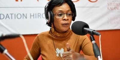Égalité pour le personnel féminin dans les médias: patrons des médias passez à l'action !