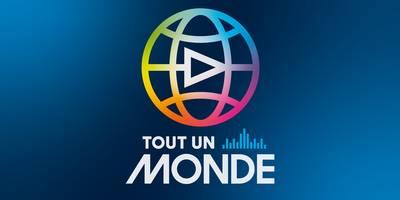 """Interview avec JusticeInfo dans """"Tout un monde"""" sur la RTS - La Première"""