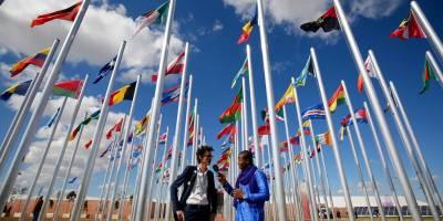Changement climatique : notre couverture de la COP 24 en Pologne