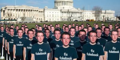 Informing in the Era of Social Media - MEDIATION N°4, January 2020