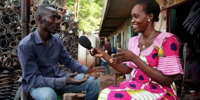 Studio Tamani a 4 ans : les auditeurs témoignent