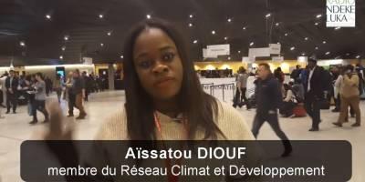 La décarbonisation, une opportunité de développement pour l'Afrique