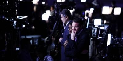 Les médias face au pouvoir - QDN 53, automne 2017