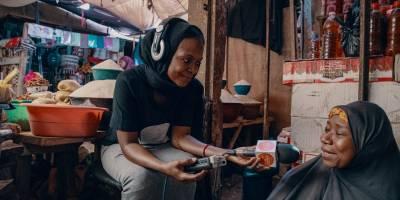 Un nouvel espace de parole pour les femmes du Niger sur Studio Kalangou