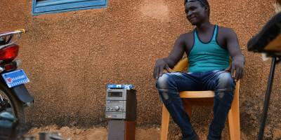 What is the impact of radio? Testimonies of Studio Kalangou listeners in Niger