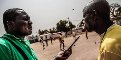 Radio Ndeke Luka : de nouveaux programmes  pour renforcer le lien avec la population