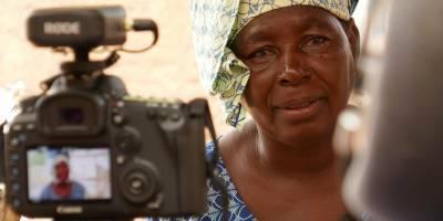 Accès des femmes à la politique au Mali : un documentaire de Studio Tamani
