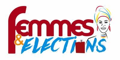 Lancement du projet Femmes et élections par la Fondation Hirondelle en RDC