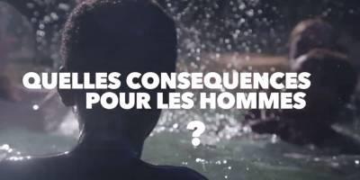 Conséquences du dérèglement climatique en Guinée