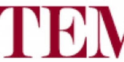 Présidentielle 2018 au Mali : Le Temps interroge le Représentant de la Fondation Hirondelle
