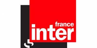 Profession Reporter : la Fondation Hirondelle sur France Inter