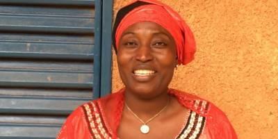 """""""Les programmes du Studio Kalangou sur les femmes inspirent nos auditrices"""""""