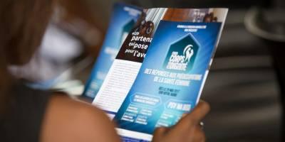 Médias citoyens, participation à la vie publique : notre nouveau projet en RDC