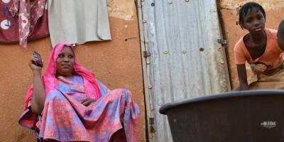 Au Niger, un programme de Studio Kalangou alerte sur le mariage des enfants