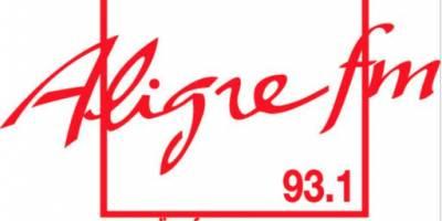 Jeunesse et médias : la Fondation Hirondelle et Radio Ndeke Luka sur Aligre FM