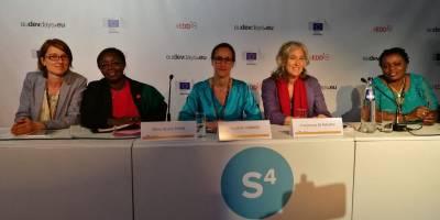 Inclusion des femmes dans les sociétés en crise : Radio Ndeke Luka renforce son partenariat avec l'Union Européenne
