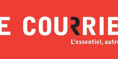 Journalists in Myanmar: our column in Le Courier