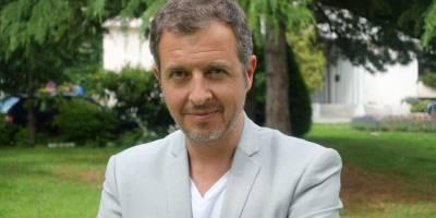 """""""Le défi d'informer de manière impartiale"""" : entretien avec Michel Beuret, notre nouveau Responsable éditorial"""