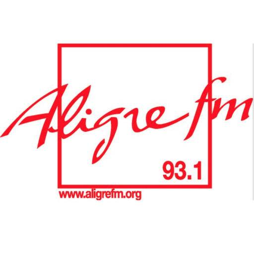 Youth and media: Fondation Hirondelle and Radio Ndeke Luka on Aligre FM